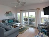 Gulf_Front_Living_Room