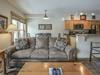 Tenderfoot Lodge 2620
