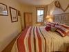 lovely bedroom you'll love