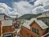 Amazing Mountain & Village views!