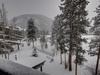Amazing view of wonderful places in Keystone
