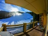 Enjoy watching the skiers from the comfort of your own condo