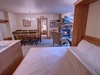 Murphy bed perfect for even more friends