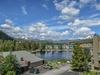 View from Montezuma to Keystone Lake