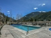 Access to the Red Hawk Lodge Pool and Hot Tubs