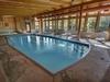 Lodgepole/Homestead Poolhouse