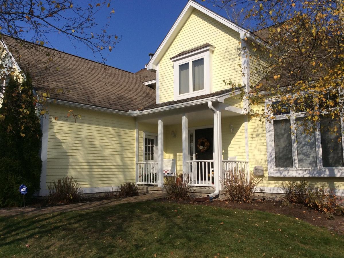 COX50Bf - South Down/Long Bay House Rental