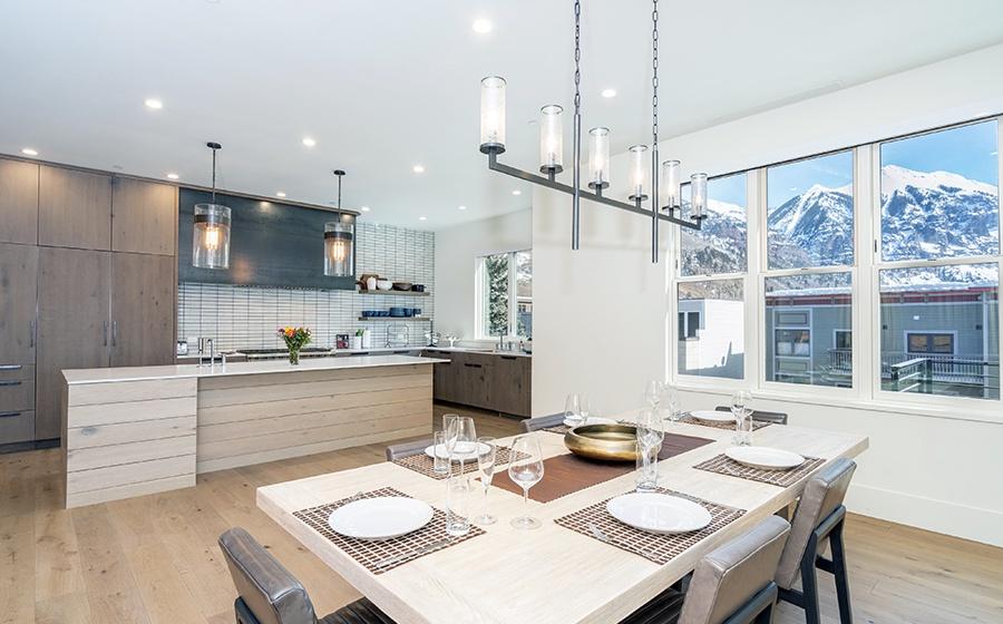 3-Telluride-Transfer-penthouse-Dining-Area