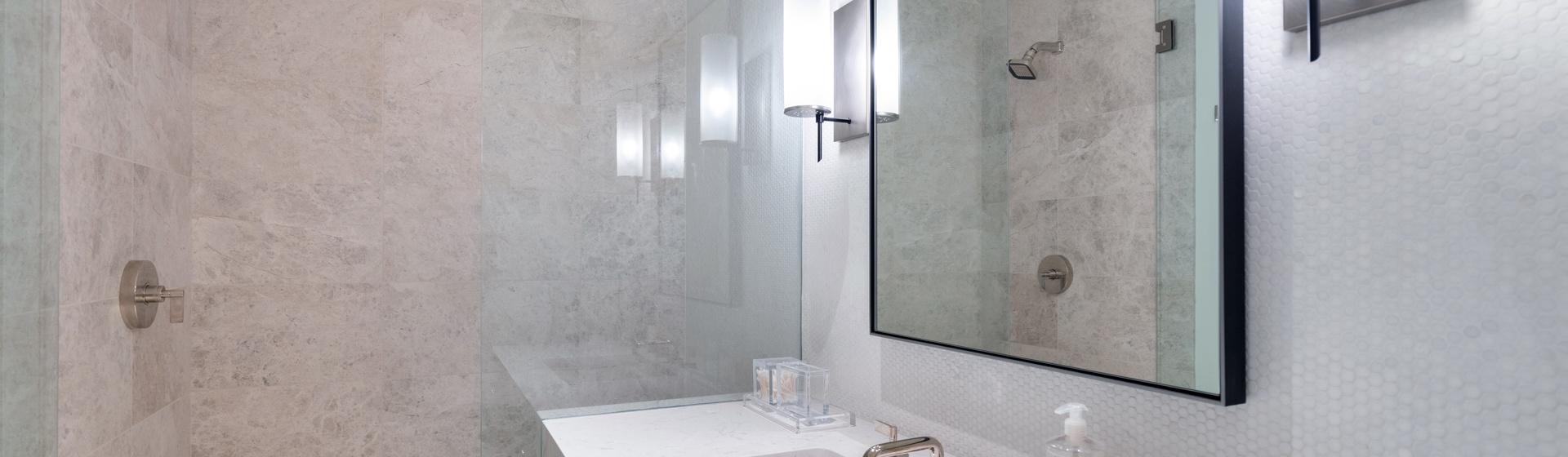 25-Telluride-Vacation-Rental-Cloud-Nine-Guest-Bathroom-1