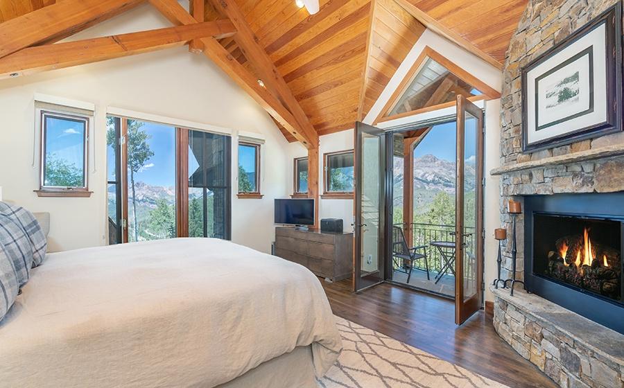 15-Mountain-Village-Birch-Cassidy-Primary-Bedroom