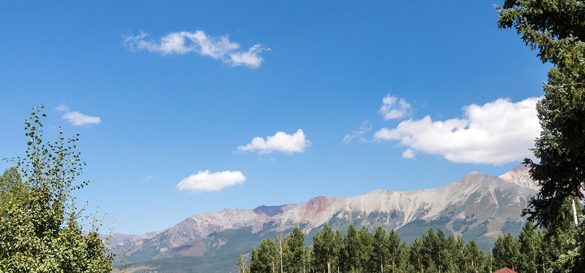 9-Telluride-Palmyra-Pines-Front-View
