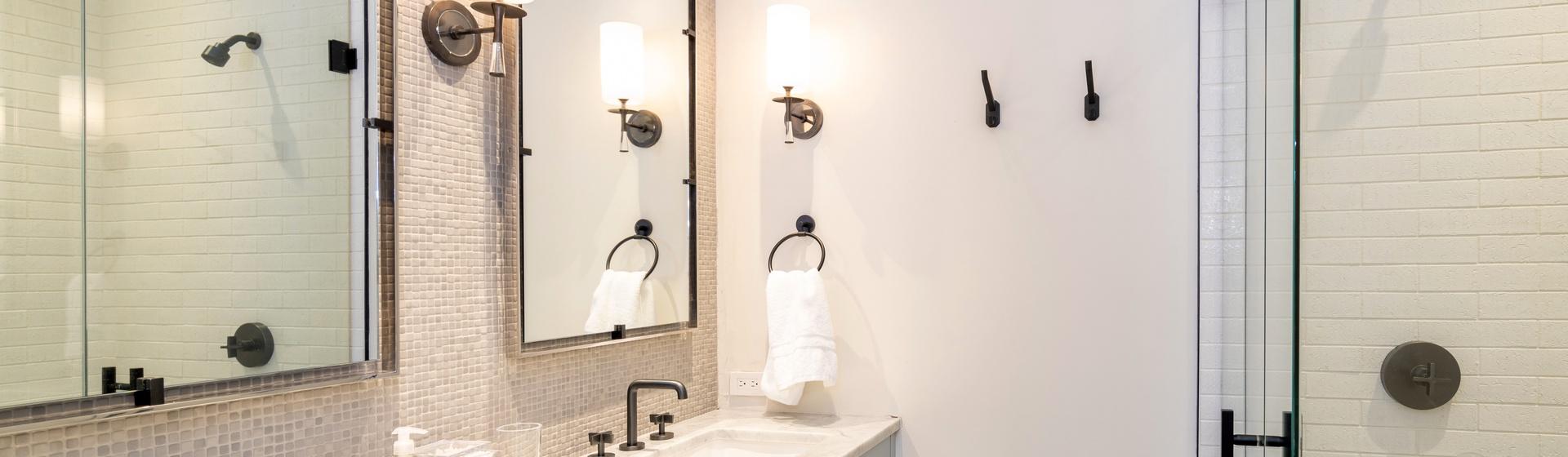43-Telluride-Vacation-Rental-Cloud-Nine-Cottage-Guest-Bathroom-1