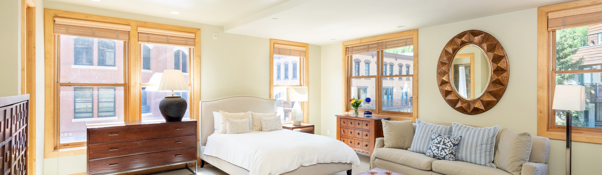 7-Telluride-Pine-Street-Penthouse-A-Primary-Suite