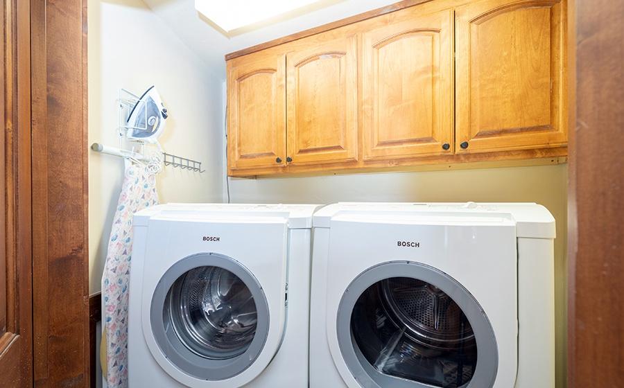 34-Mountain-Village-Birch-Cassidy-Laundry-Room