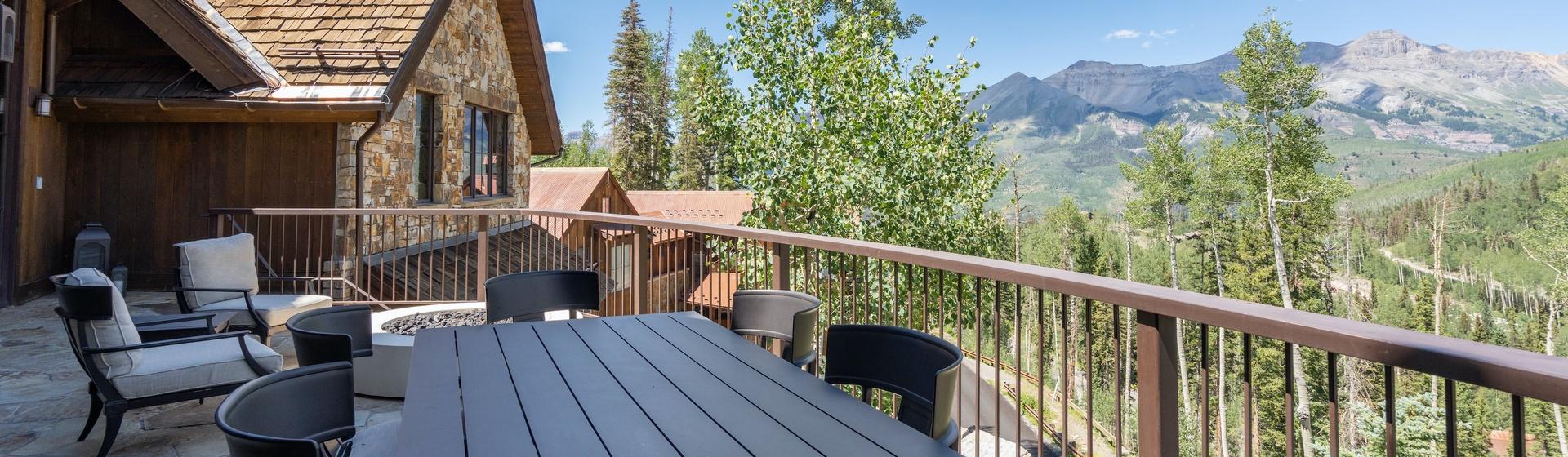 11-Mountain-Village-Birch-Cassidy-Outdoor-Deck-table