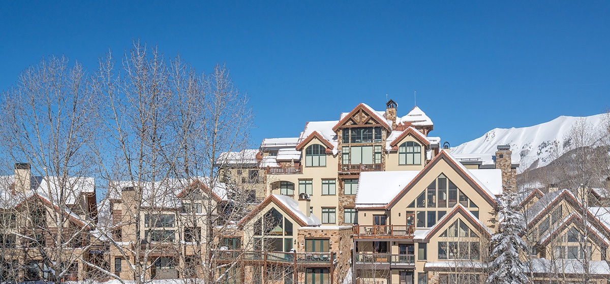 23-Telluride-View-at-Telemark-Winter-Wide-Exterior