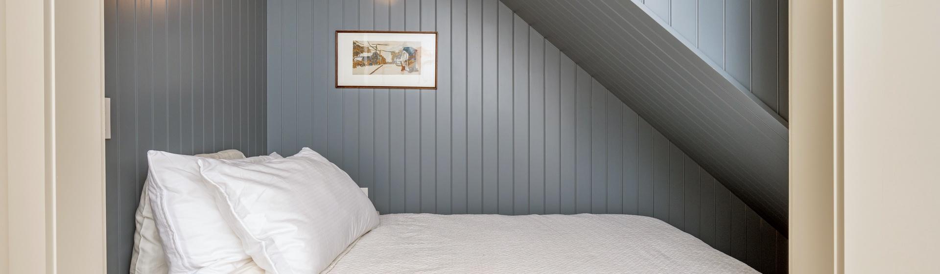 41-Telluride-Vacation-Rental-Cloud-Nine-Cottage-Cubby