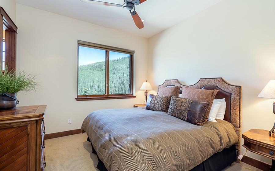 25-Mountain-Village-Birch-Cassidy-Guest-Suite-3