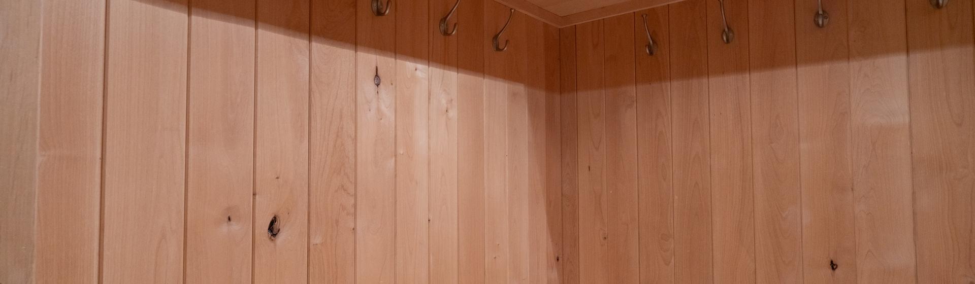 15-Telluride-Pine-Street-Penthouse-A-Mud-Room