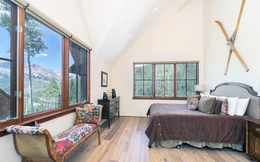 21-Mountain-Village-Birch-Cassidy-Guest-Suite-1