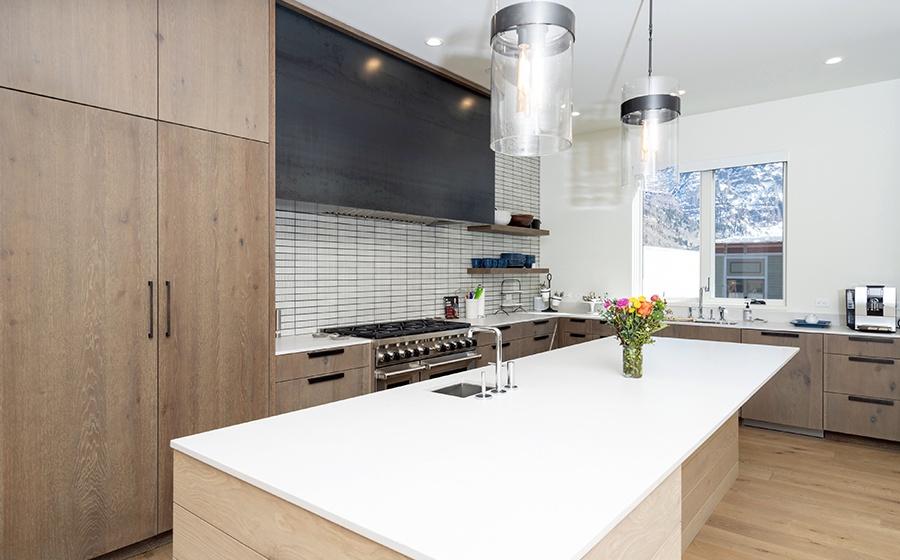 6-Telluride-Transfer-Penthouse-Kitchen
