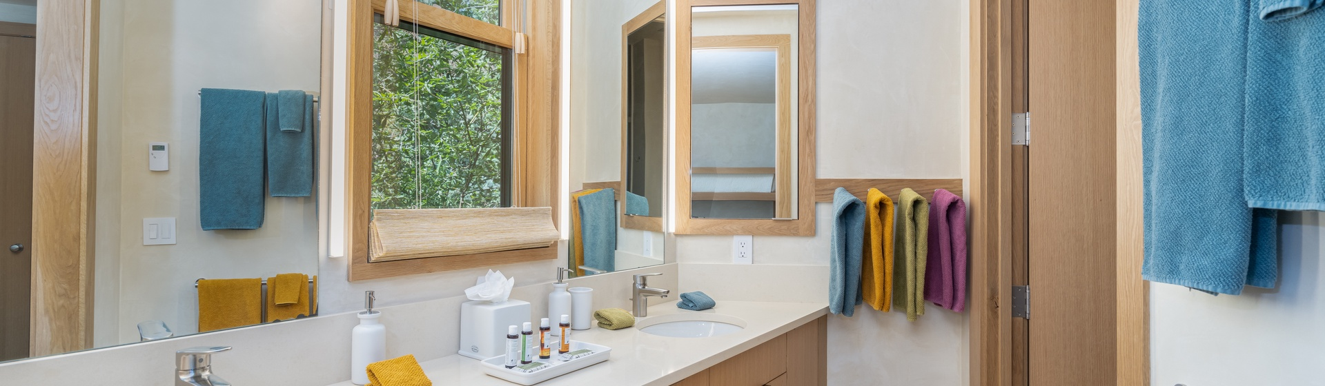 23-Telluride-480-Depot-Bunk-Bathroom