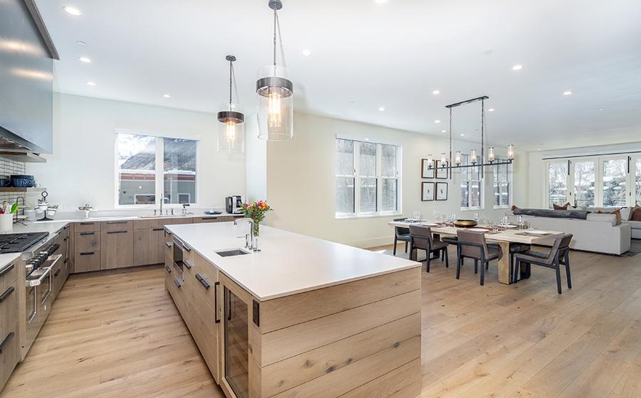 5-Telluride-Transfer-Penthouse-Kitchen-Living-Area