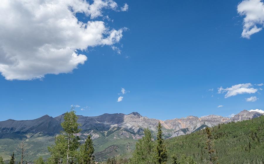 42-Mountain-Village-Birch-Cassidy-Mountain-Views-2