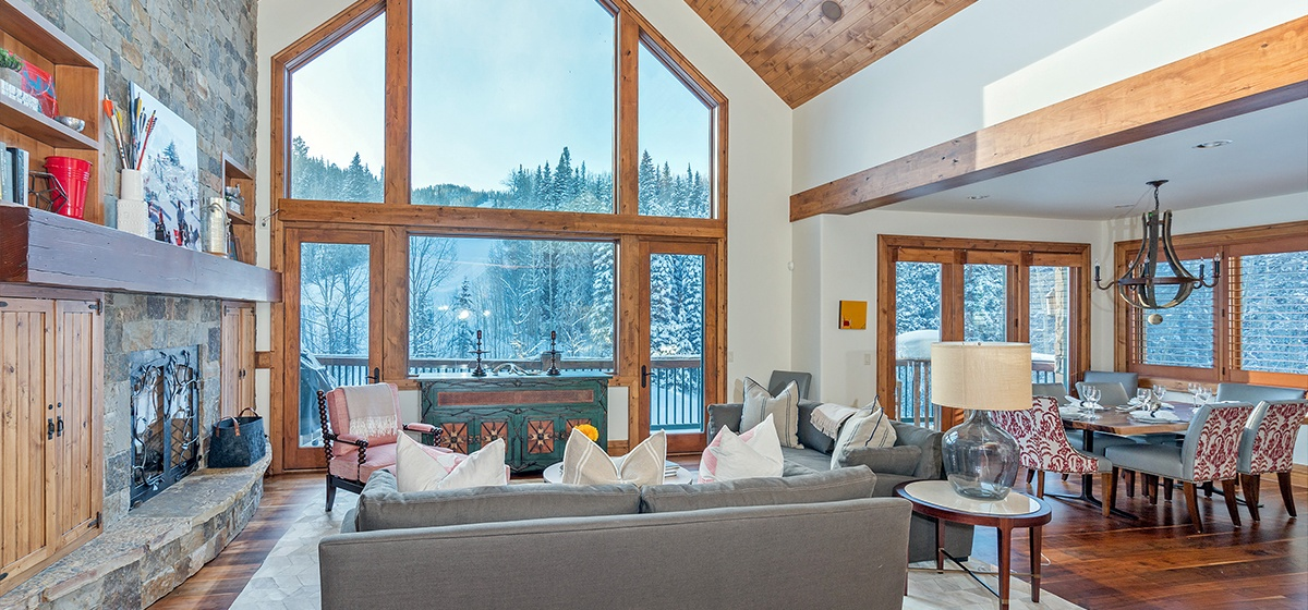 2-Telluride-View-at-Telemark-Living-Room-with-View