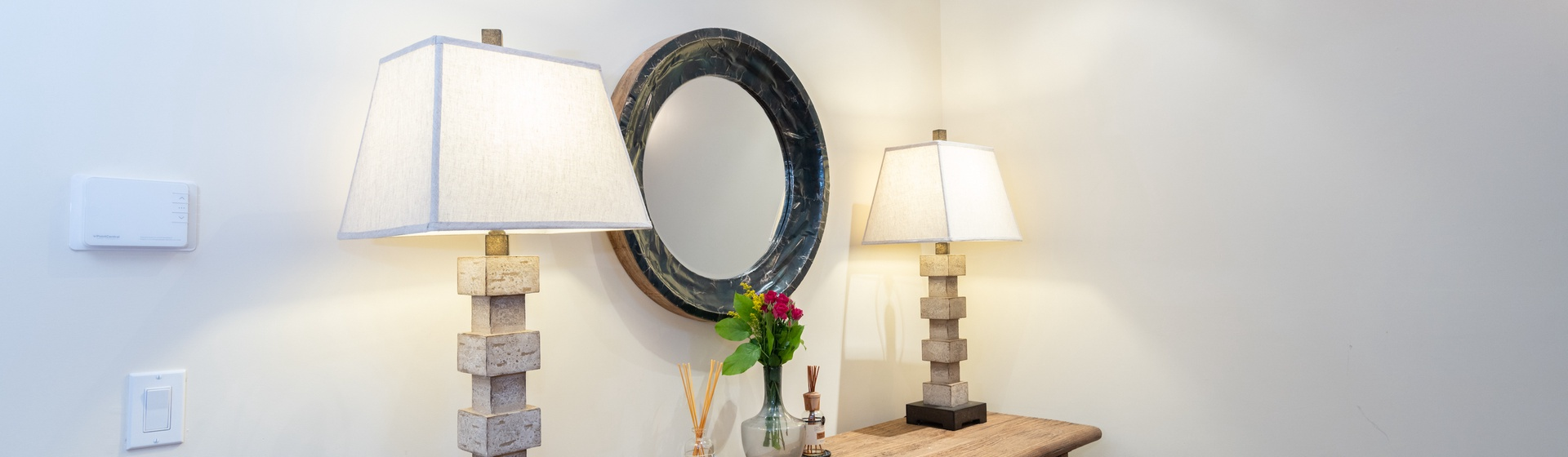6.5-Telluride-Pine-Street-Penthouse-A-Hallway-detail