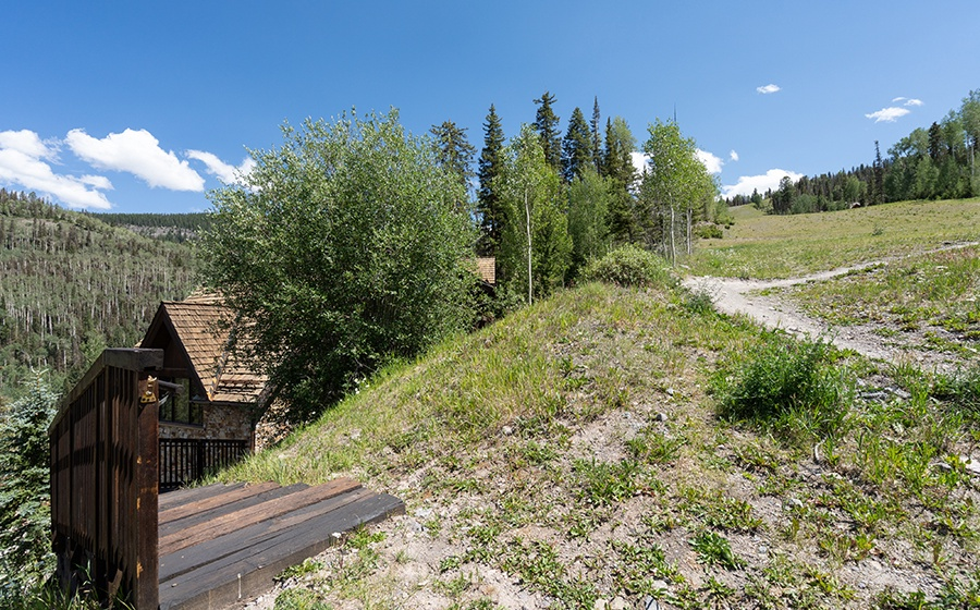 39-Mountain-Village-Birch-Cassidy-Ski-Slopes