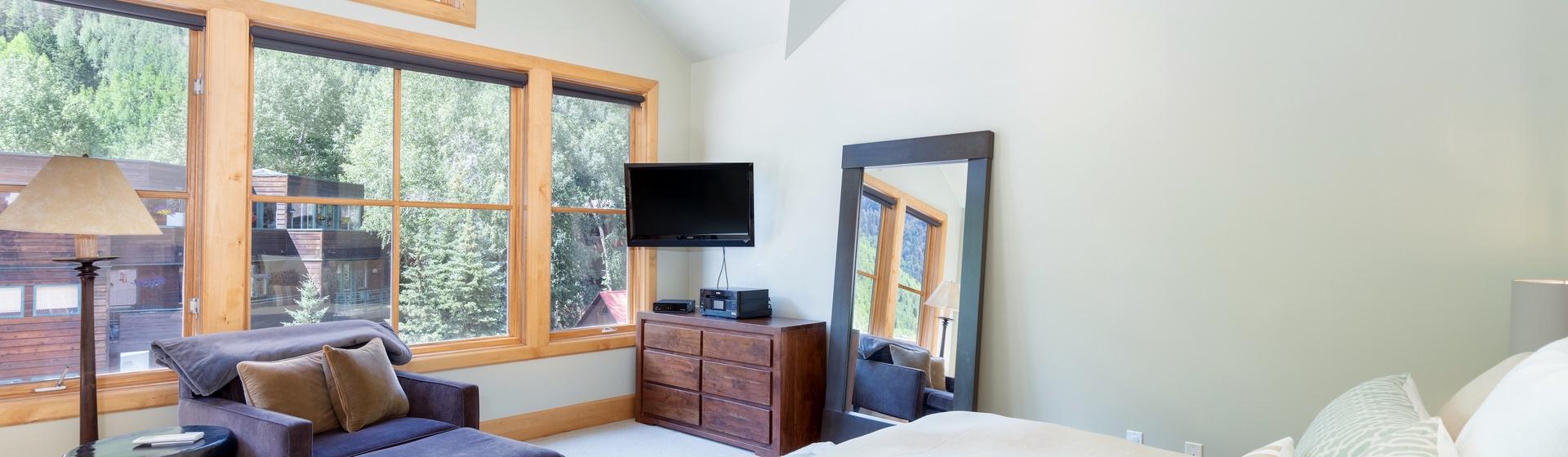 9.1-Telluride-Pine-Street-Penthouse-A-Secondary-Suite