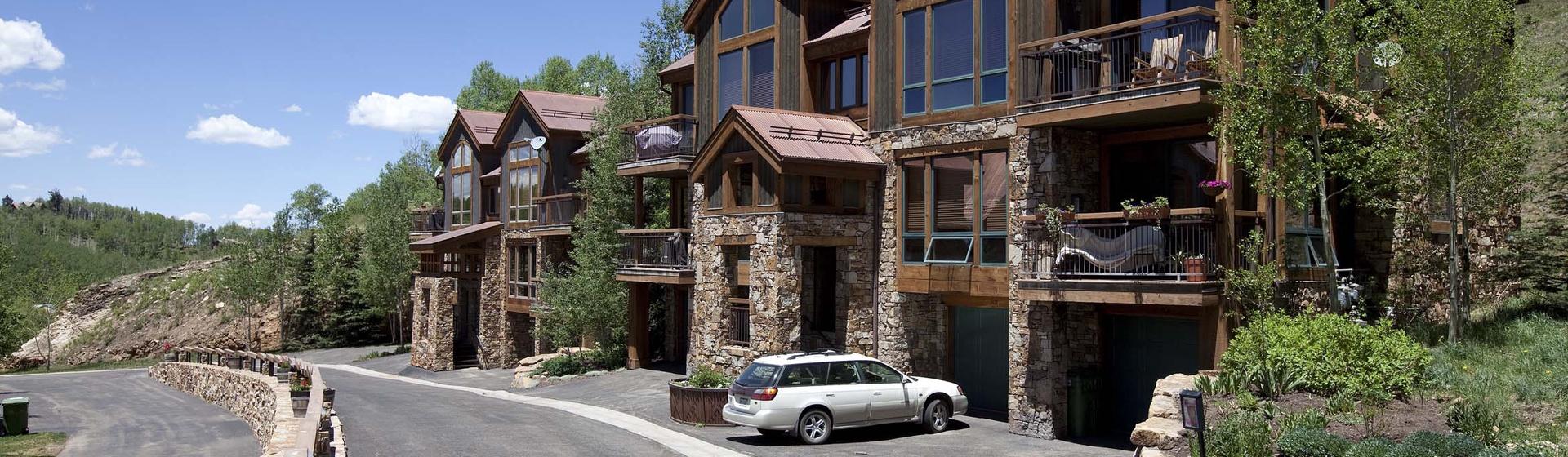 12-Mountain-Village-Terraces-101-Exterior-V12