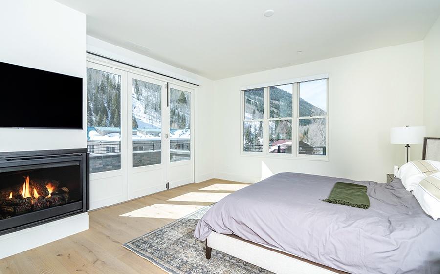 8-Telluride-Transfer-Penthouse-Master-Bedroom