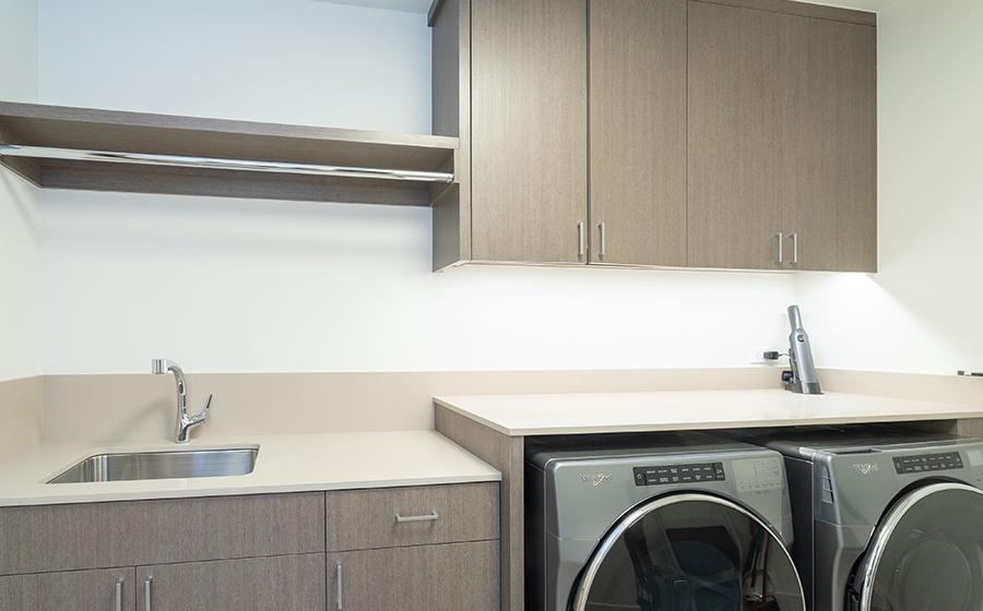 15-Telluride-Transfer-Penthouse-Laundry