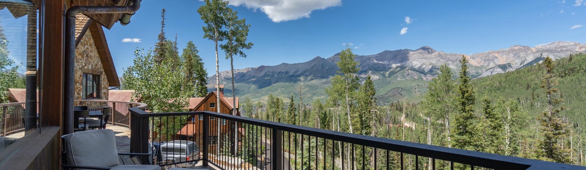 10-Mountain-Village-Birch-Cassidy-Outdoor-Deck
