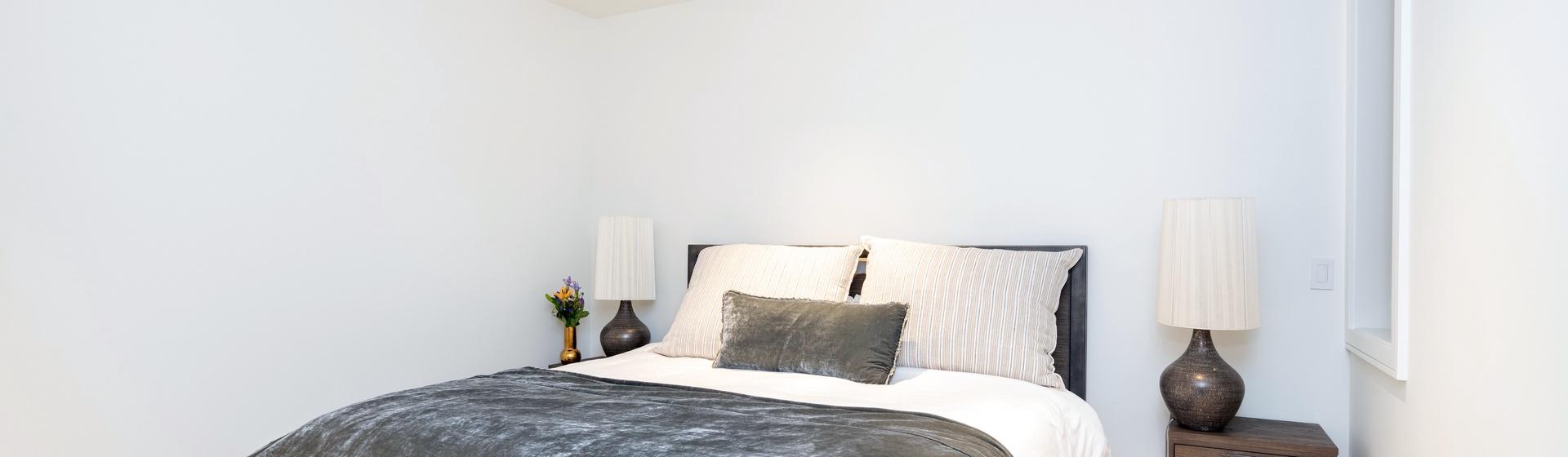 26-Telluride-Vacation-Rental-Cloud-Nine-Guest-Bedroom-2