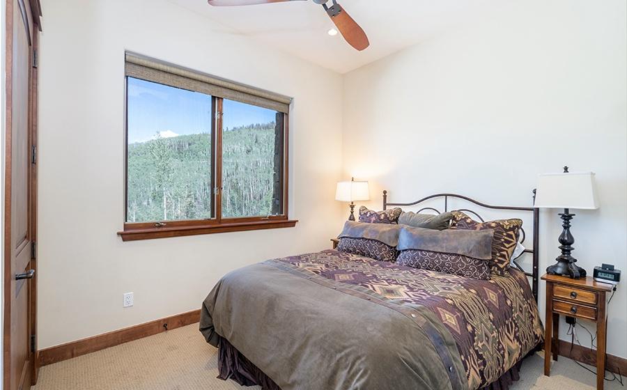 23-Mountain-Village-Birch-Cassidy-Guest-suite-2