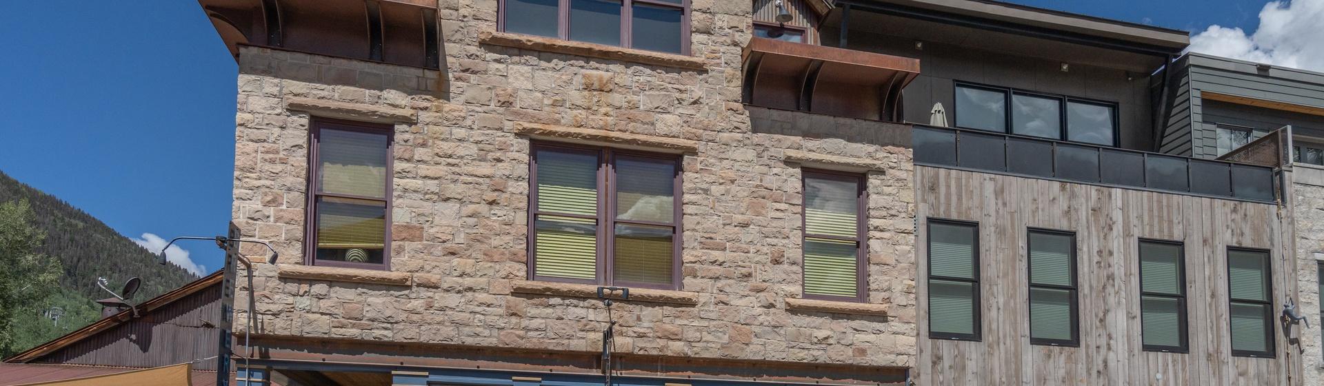 18-Telluride-Pine-Street-Penthouse-A-Exterior