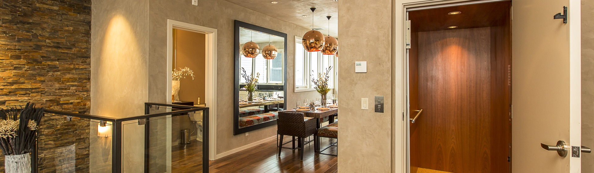 9-Telluride-Trulux-Penthouse-Elevator.jpg
