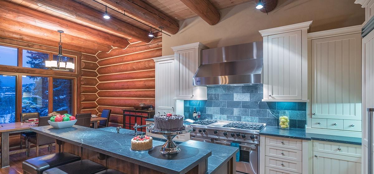 2-Telluride-ProspectFalls-Kitchen.jpg