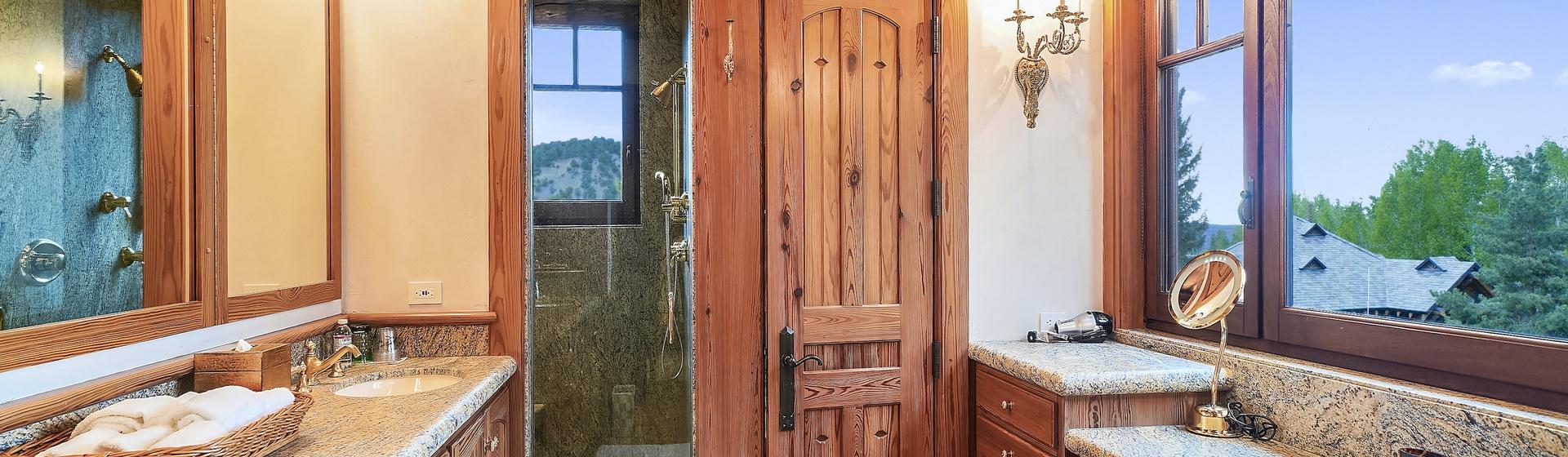 9.10-Telluride-Sleeping-Indian-Ranch-master-bathroom-I-web.JPG