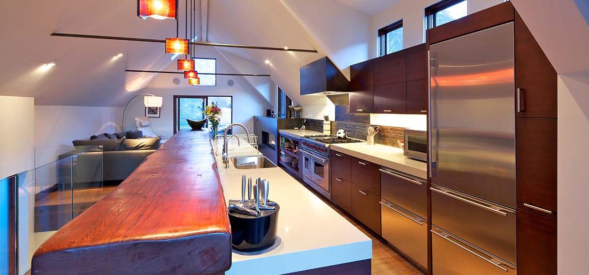 5-Telluride-NorthWillow-Kitchen-V12.jpg