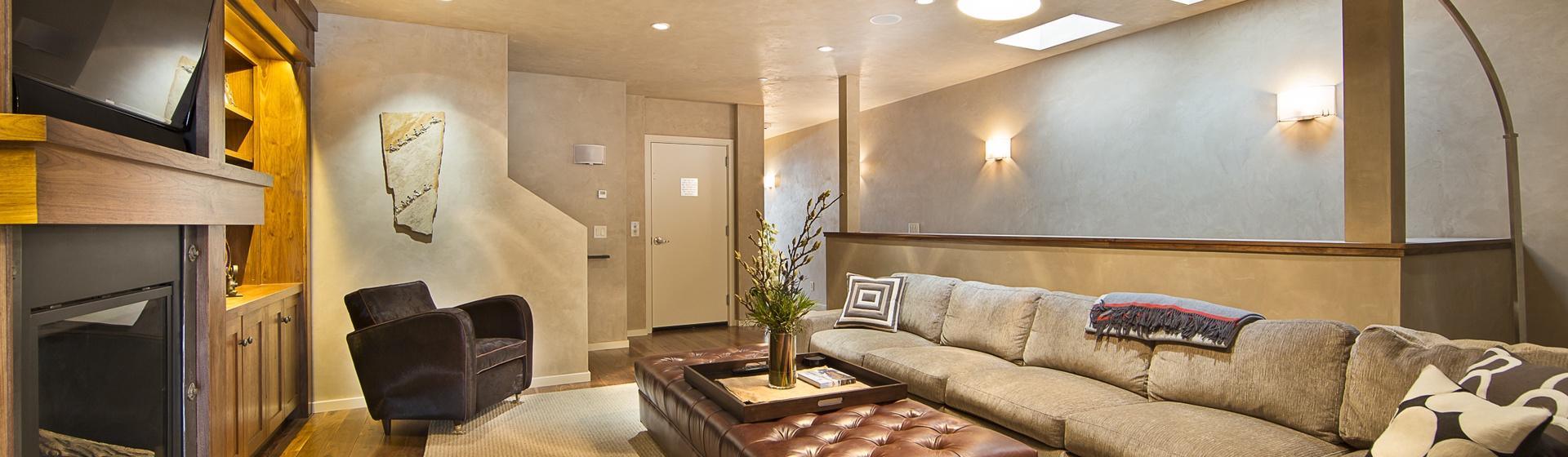 7-Telluride-Trulux-Penthouse-LivingAreaLower.jpg