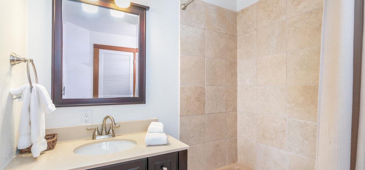 3.06-telluride-plunge-j-bathroom-c-v12.jpg