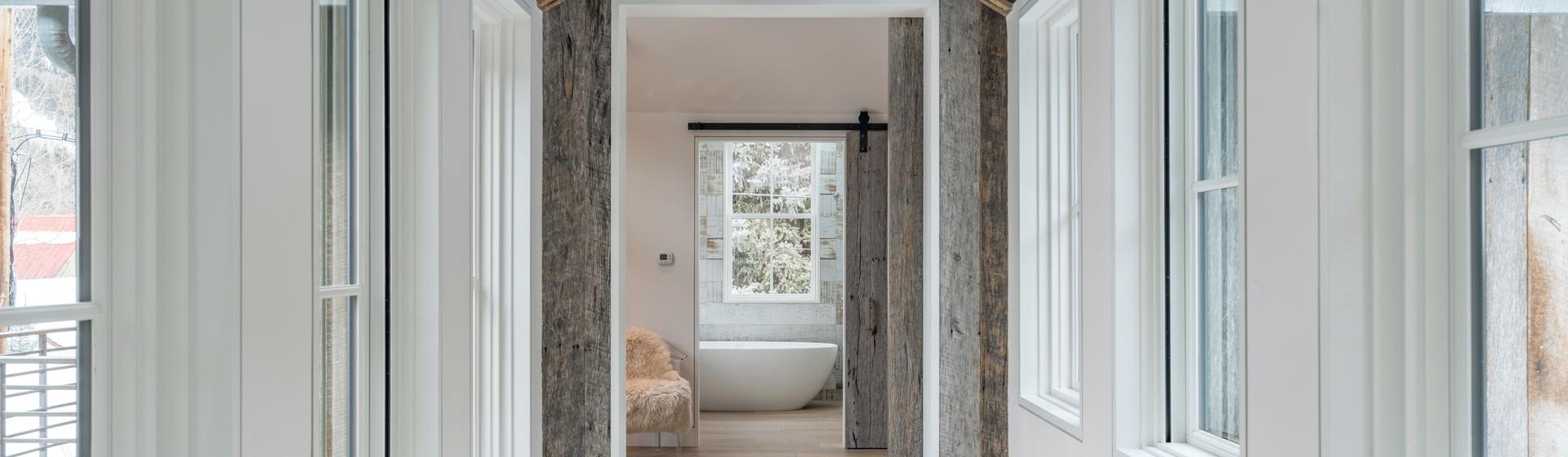 9-Telluride-The-Sunnyside-Main-Level-Master-Entry-Web.jpg