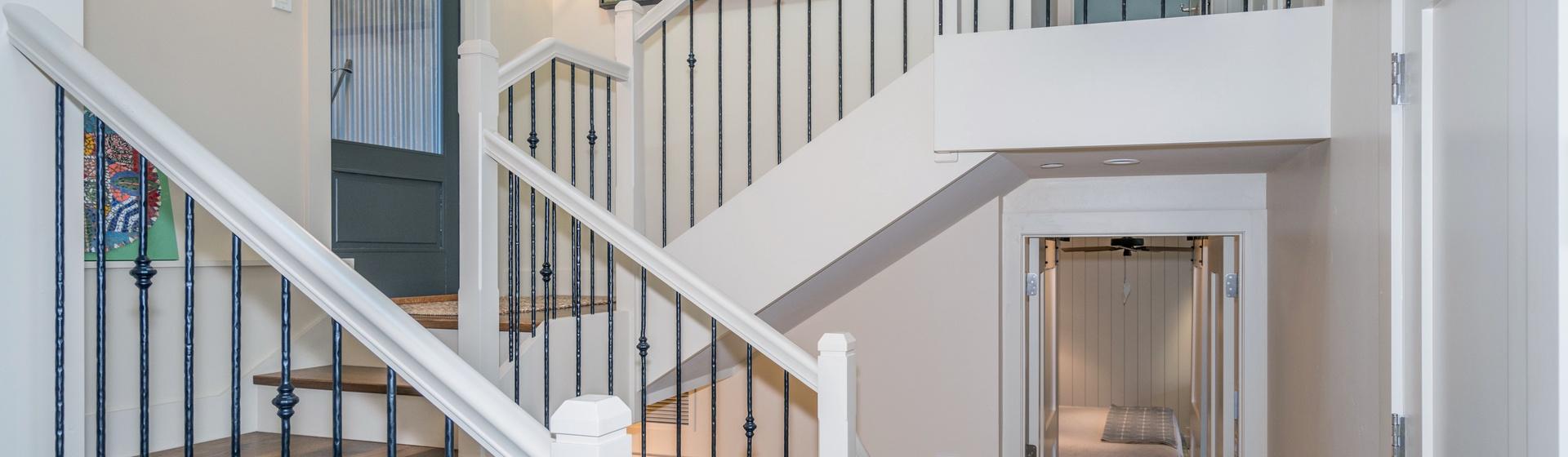 11.5-Telluride-The-Masonry-East-Stairs.jpg