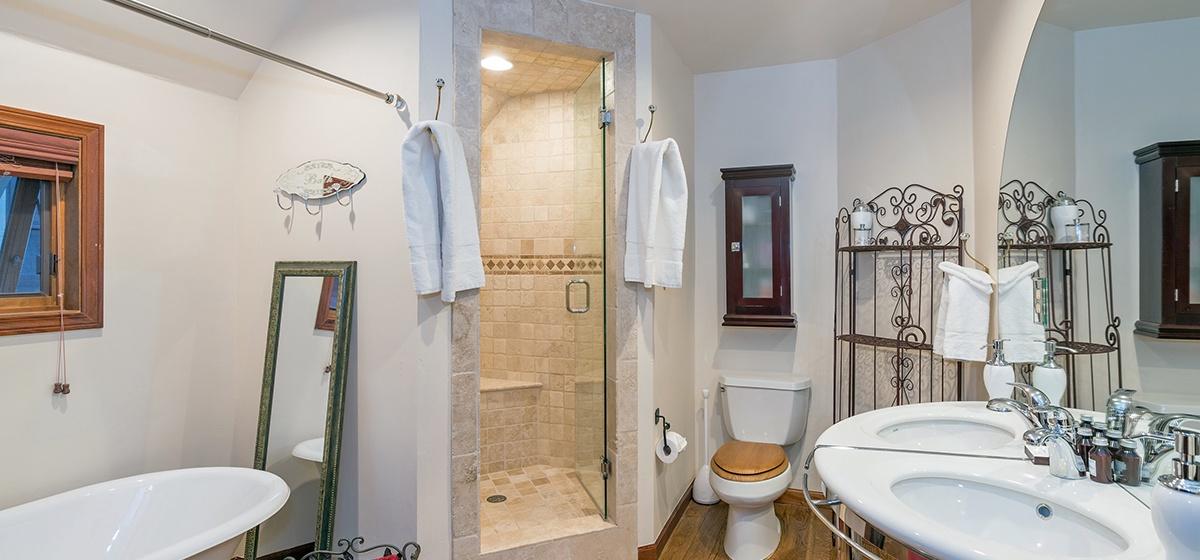 15-Telluride-Columbine-House-Master-Bathroom-2-v12.jpg