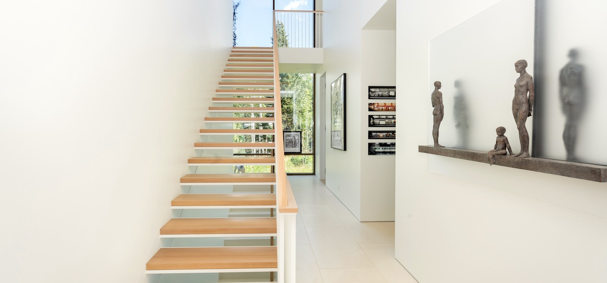 1.15-telluride-mountain-masterpiece-stairway-V12.jpg