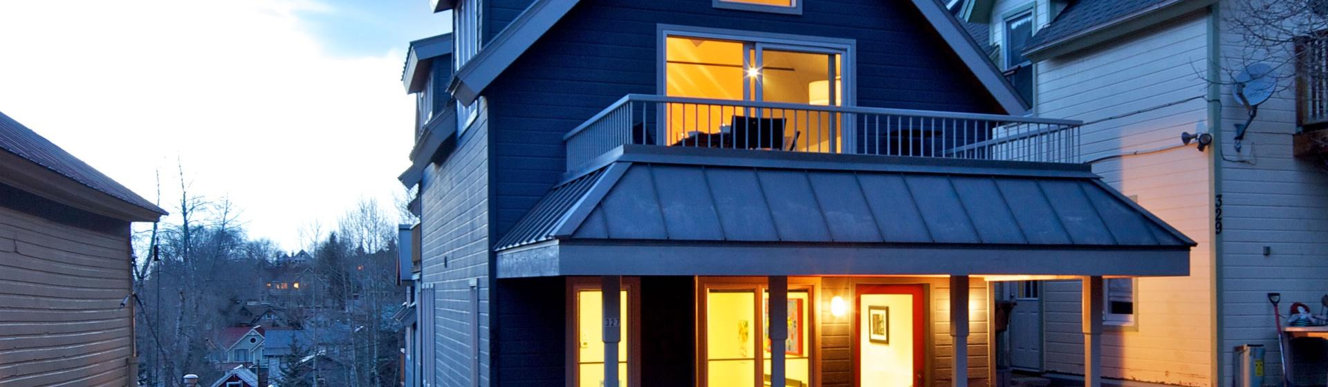 1-Telluride-NorthWillow-Ext.jpg